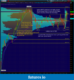 ES day trading Journal-thurs3.png