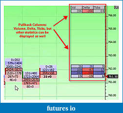 Sierra Chart feature requests-pullback-column-example.jpg
