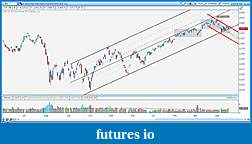 Tomorrow's chart-2012-04-19-es.jpg