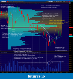 ES day trading Journal-fri.png