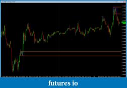 Tomorrow's chart-5-min.png