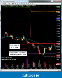 shodson's Trading Journal-es.png