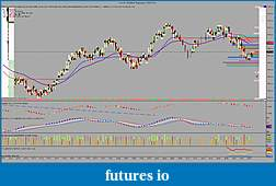 Price & Volume Trading Journal-es-03-10-8192-volume-1_22_2010_901.jpg