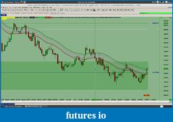 Papa's Trading Journal-screenshot-2012-04-23-11-09-00.png