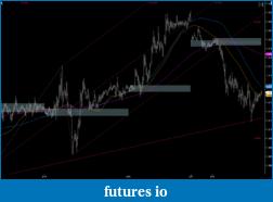 EURUSD 6E Euro-6e-06-12-10-min-4232012_2012-04-23_13-20-52.png