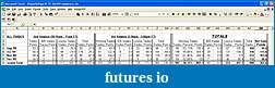 Viper Trading Systems Indicator-viperresults.jpg