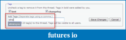 futures io forum changelog-1-23-2010-10-13-02-pm.png