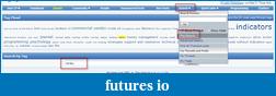 futures io forum changelog-1-23-2010-10-14-09-pm.png