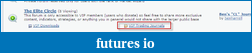 futures.io forum changelog-1-23-2010-10-20-29-pm.png
