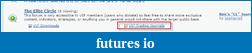 futures io forum changelog-1-23-2010-10-20-29-pm.png