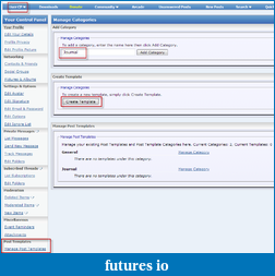 futures io forum changelog-1-23-2010-10-32-22-pm.png