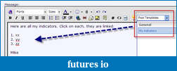 futures.io forum changelog-1-23-2010-10-34-05-pm.png