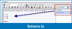 futures io forum changelog-1-23-2010-10-34-05-pm.png
