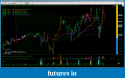 Daily Charts, Bar Patterns-bm-0121-aj-gcam.png
