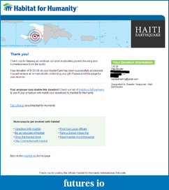 VIP Donations will be sent to Haiti for relief effort-habitat-humanity2.png