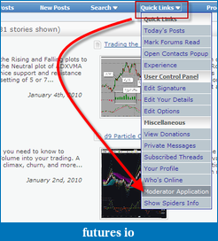 futures.io forum changelog-1-25-2010-12-50-09-am.png
