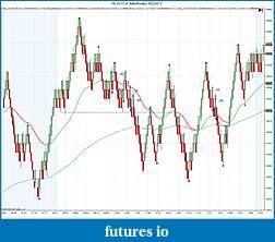 BRETT'S NAKED IN IOWA JOURNAL-ym-06-12-4-betterrenko-4_25_2012.jpg