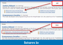 futures.io forum changelog-1-25-2010-11-11-51-pm.png