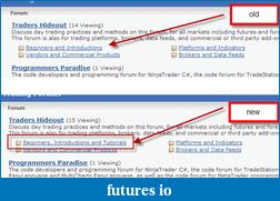 futures io forum changelog-1-25-2010-11-11-51-pm.png