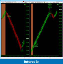 Grains Trading-corn_april_26_27.png