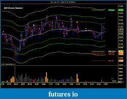 Trading PA with 20BB and Volume pattern indicator-jan26.jpg