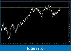 Catching Big Waves - a trader's journal of surfing the the markets-tf-06-12-120-min-5_1_2012.jpg