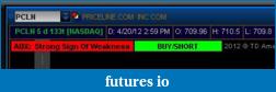 Weekly Option Trader-trade.png