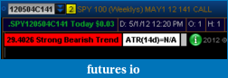 Weekly Option Trader-trade1.png