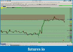 Papa's Trading Journal-screenshot-2012-05-01-13-29-01.png