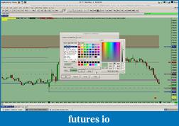 Papa's Trading Journal-screenshot-2012-05-02-08-30-01.png