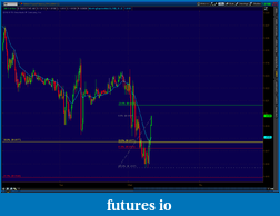 Trading with Fibs-2.png