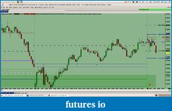 Papa's Trading Journal-screenshot-2012-05-03-10-04-33.png