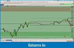 Papa's Trading Journal-screenshot-2012-05-03-10-05-45.png