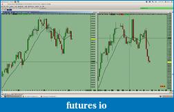 Papa's Trading Journal-screenshot-2012-05-03-21-21-15.png