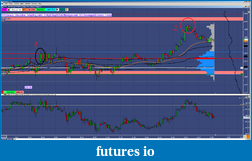 Click image for larger version  Name:4.5. trades.png Views:50 Size:122.5 KB ID:72478