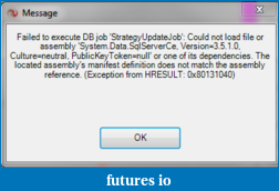 Click image for larger version  Name:Strategy_Error.PNG Views:61 Size:22.6 KB ID:7248