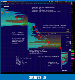 ES day trading Journal-mon7.png