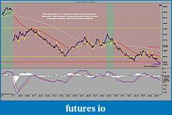 A CL Trading Journal-cl-06-12-150-tick-5_7_2012-first-half.jpg
