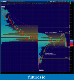 ES day trading Journal-tues8.png