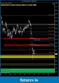 Catching Big Waves - a trader's journal of surfing the the markets-cl-06-12-90-min-5_8_2012.jpg