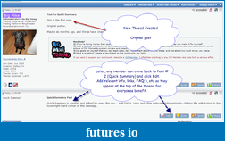 futures.io forum changelog-1-28-2010-12-00-18-pm.png
