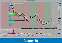 A CL Trading Journal-cl-06-12-5-min-5_8_2012.jpg