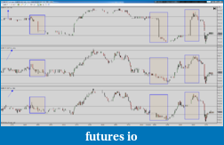 Problem with NT7 tick charts and IB-gbpjpy.png