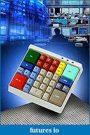 ninjatrader and tradingkeyboard-dealing_trading_keypad.jpg