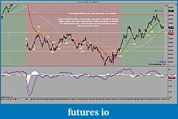 A CL Trading Journal-main-picture.jpg