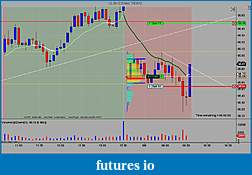 A CL Trading Journal-5.jpg