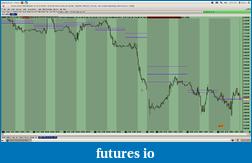 Papa's Trading Journal-screenshot-2012-05-09-16-57-43.png