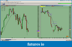 Papa's Trading Journal-screenshot-2012-05-09-16-58-15.png