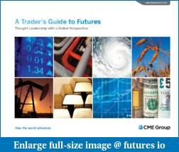 Help starting to trade futures-ed-004_introtofuturesbrochure.pdf