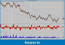 Click image for larger version  Name:ES 03-10 (6 Range)  1_29_2010_631.jpg Views:64 Size:222.6 KB ID:7318